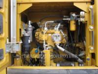 CATERPILLAR トラック油圧ショベル 320E equipment  photo 7
