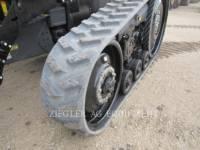 AGCO-CHALLENGER TRACTORES AGRÍCOLAS MT755D equipment  photo 2