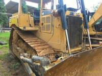 Equipment photo Caterpillar D6R TRACTOARE CU ŞENILE 1
