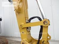 CATERPILLAR PELLES SUR CHAINES 313FLGC equipment  photo 7