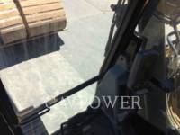 CATERPILLAR EXCAVADORAS DE CADENAS 321DLCR equipment  photo 16