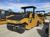 CATERPILLAR ASPHALTPRODUKTION CW34 equipment  photo 2