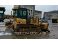 Caterpillar TRACTOARE CU ŞENILE D5KXL equipment  photo 3
