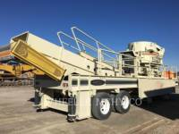 METSO CRUSHERS B9100SE equipment  photo 4