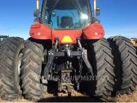 CASE AG TRACTORS MX305 equipment  photo 11