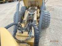 CATERPILLAR アーティキュレートトラック 745C equipment  photo 8