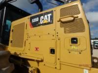 CATERPILLAR FORESTRY - SKIDDER 535D equipment  photo 15