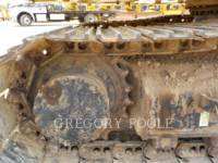 CATERPILLAR PELLES SUR CHAINES 312E L equipment  photo 23