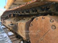 KOMATSU EXCAVATOARE PE ŞENILE PC490LC-10 equipment  photo 2