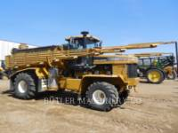 TERRA-GATOR SPRAYER TG8104 equipment  photo 6