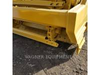 CATERPILLAR WHEEL TRACTOR SCRAPERS 615C II equipment  photo 9