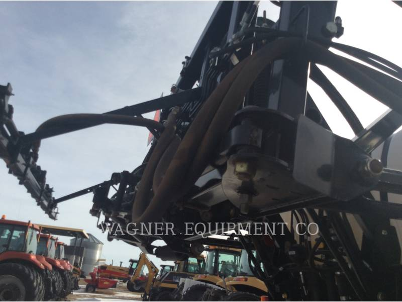 SPRA-COUPE SPRAYER SC7660 equipment  photo 24
