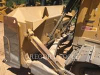 CATERPILLAR TRACK TYPE TRACTORS D6T XL equipment  photo 9