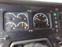 CATERPILLAR ダンプ・トラック 771D equipment  photo 5