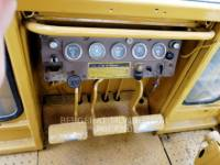 CATERPILLAR TRACK LOADERS 931C equipment  photo 9