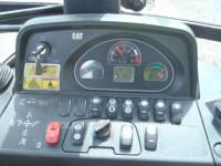 CATERPILLAR BACKHOE LOADERS 420FST equipment  photo 19