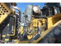 CATERPILLAR WHEEL LOADERS/INTEGRATED TOOLCARRIERS 980K equipment  photo 9