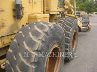CATERPILLAR MOTONIVELADORAS 14G equipment  photo 12