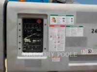 GENIE INDUSTRIES LIFT - BOOM S60X equipment  photo 15
