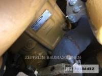 CATERPILLAR TRACK EXCAVATORS 304DCR equipment  photo 21