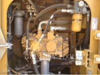 CATERPILLAR EXCAVADORAS DE CADENAS 316E L equipment  photo 13
