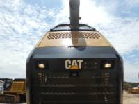CATERPILLAR WHEEL LOADERS/INTEGRATED TOOLCARRIERS 966 M equipment  photo 14
