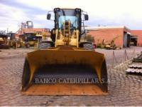CATERPILLAR CARGADORES DE RUEDAS 930K equipment  photo 7