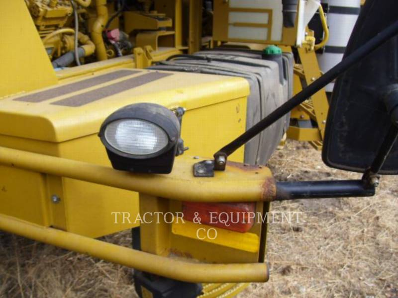 AG-CHEM AG OTHER TG8203 equipment  photo 10