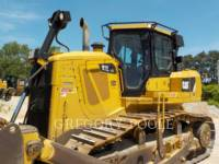 CATERPILLAR TRACTEURS SUR CHAINES D7E LGP equipment  photo 2