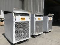 Equipment photo OTHER LOADTEC 300KW SLAVE EQUIPO VARIADO / OTRO 1