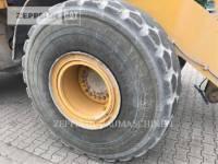 CATERPILLAR RADLADER/INDUSTRIE-RADLADER 966H equipment  photo 13