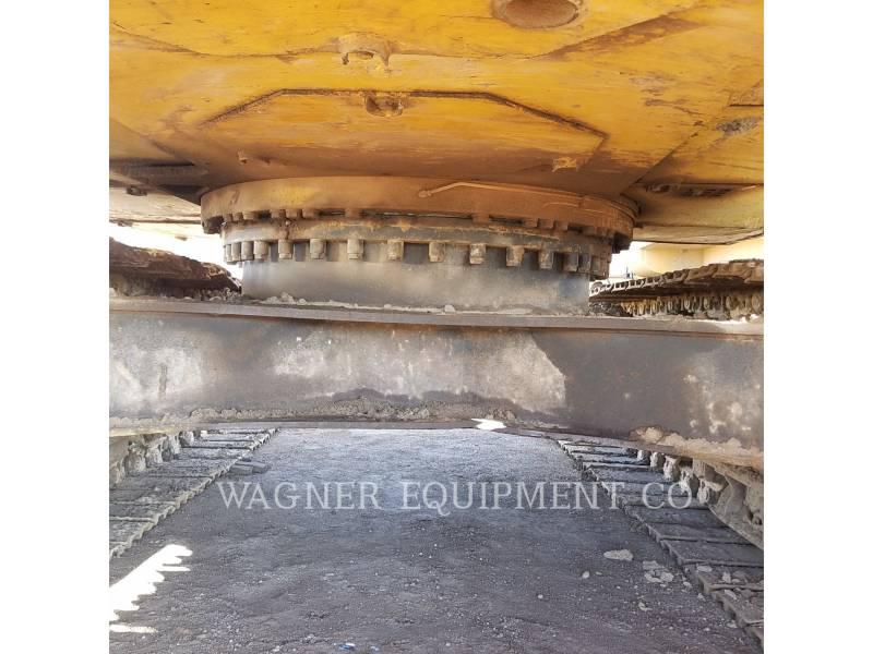 CATERPILLAR トラック油圧ショベル 320DL equipment  photo 20