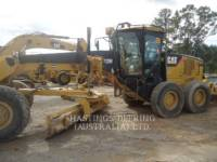 Equipment photo CATERPILLAR 12M MOTONIVELADORAS 1