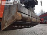 TEREX CORPORATION トラック油圧ショベル TC75 equipment  photo 17