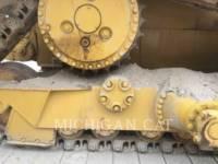 CATERPILLAR TRATTORI CINGOLATI D6RLGP equipment  photo 18
