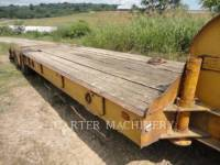 PHELAN CO RIMORCHI TRAILER equipment  photo 7