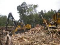 Equipment photo CATERPILLAR 559B DS CARGADOR FORESTAL 1