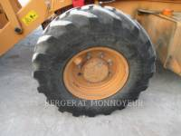 CASE BACKHOE LOADERS 590 equipment  photo 18