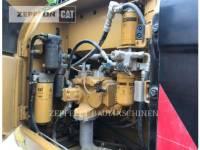 CATERPILLAR KETTEN-HYDRAULIKBAGGER 320D2L equipment  photo 20