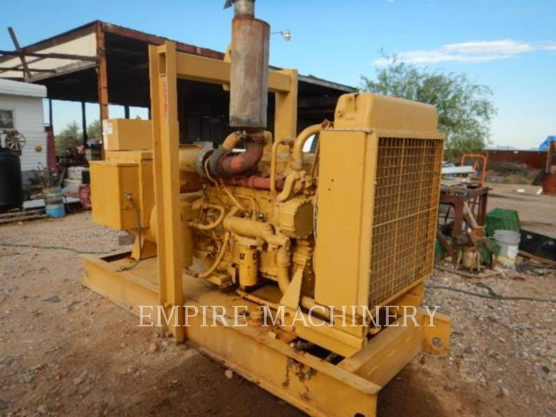 CATERPILLAR SONSTIGES SR4 equipment  photo 5