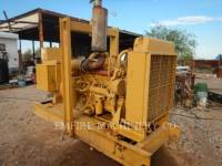 CATERPILLAR INNE SR4 equipment  photo 5