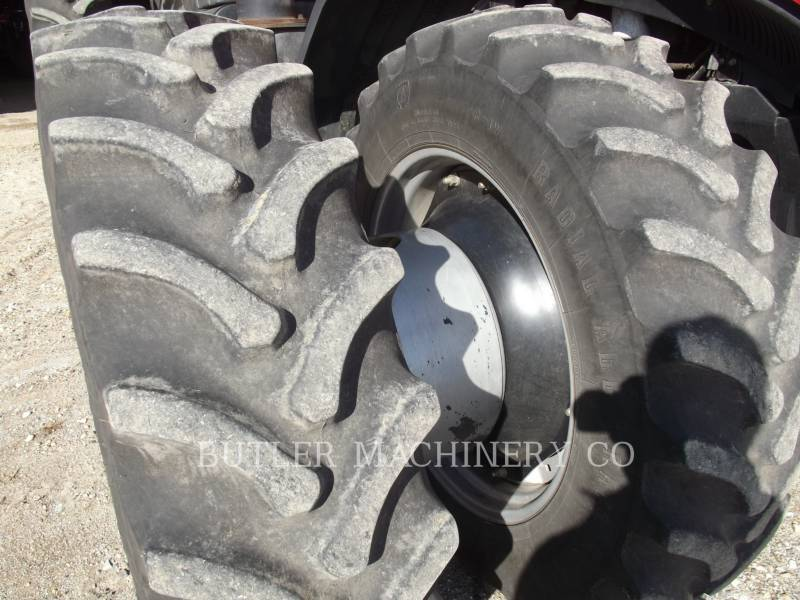 CASE/INTERNATIONAL HARVESTER TRACTORES AGRÍCOLAS MAGNUM 305 equipment  photo 24