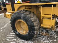CATERPILLAR WHEEL LOADERS/INTEGRATED TOOLCARRIERS 924GZ equipment  photo 14