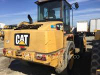 CATERPILLAR WHEEL LOADERS/INTEGRATED TOOLCARRIERS 914G2 equipment  photo 3