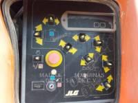 JLG INDUSTRIES, INC. LIFT - BOOM 800 AJ equipment  photo 4