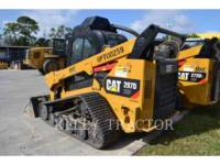 CATERPILLAR CHARGEURS TOUT TERRAIN 297DXHP equipment  photo 2