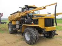 AG-CHEM FLOATERS TG8400 equipment  photo 2