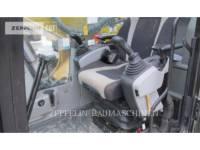 CATERPILLAR TRACK EXCAVATORS 336ELN equipment  photo 21