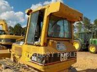 CATERPILLAR TRACK TYPE TRACTORS D5G XL equipment  photo 10