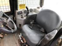CATERPILLAR FORESTRY - SKIDDER 525C equipment  photo 8